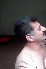 amateur, arabs, dude, indian, mature, MILF
