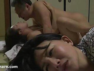 Japanese love story 500 goo.gl/TzdUzu