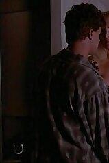 Shannon Tweed\'s hot scene from Scorned (1994)