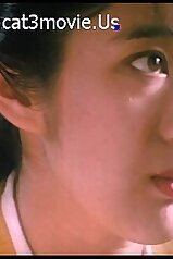 Pink.Lady (1992) - watch now in high definition