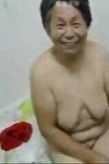 asian porno, sexy boobs, granny, mature