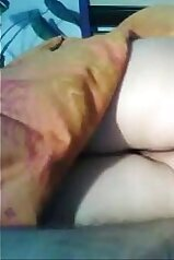amateur, anal sex, live chat, friend, GF asia, indian, mature, sweet pussy