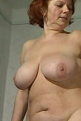 cocks, sexy boobs, brunette, dude, fingered, granny, jerk, pornstar