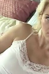 Kinky older lady wants to get fucked by daughter