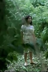 Virgin People (1984) - REMASTERED HD VERSION