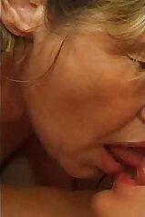 French mature bitches get ready for hard sex