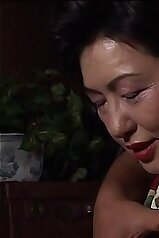 amateur, asian porno, bdsm, chinese sex, mature, MILF, youth