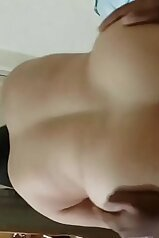 Desi Indian wife sex with friend