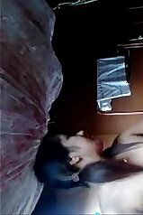 Innocend Desi girl masturbation for BF