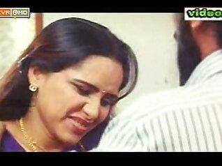 Reshma forced sex Scene 12