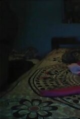 Real Tamil Young Devor very hard fucking Bhabhi secretly when brother away at home full hd video footag