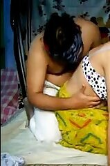 Married Couple Sex Savita Bhabhi Hardcore Porn Video