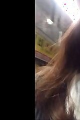 Taiwanese teen was recorded by a spycam