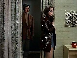 The.Seduction.of.Inga.1971