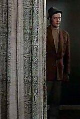 The Seduction of Inga (1971) - stream ONLINE