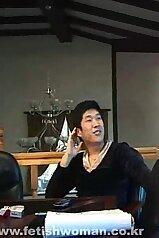 asian porno, bdsm, chinese sex, feet, femdom, korea