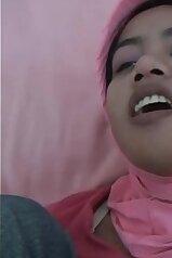 Arabian lady gets fucked in a hardcore XXX vid