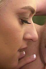 Natalia Starr wants to lick pussy on camera