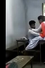 Schoolgirl screwed by her perverted Indian teacher