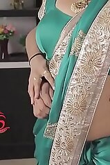 Sensual Indian sex action with a cheating wife